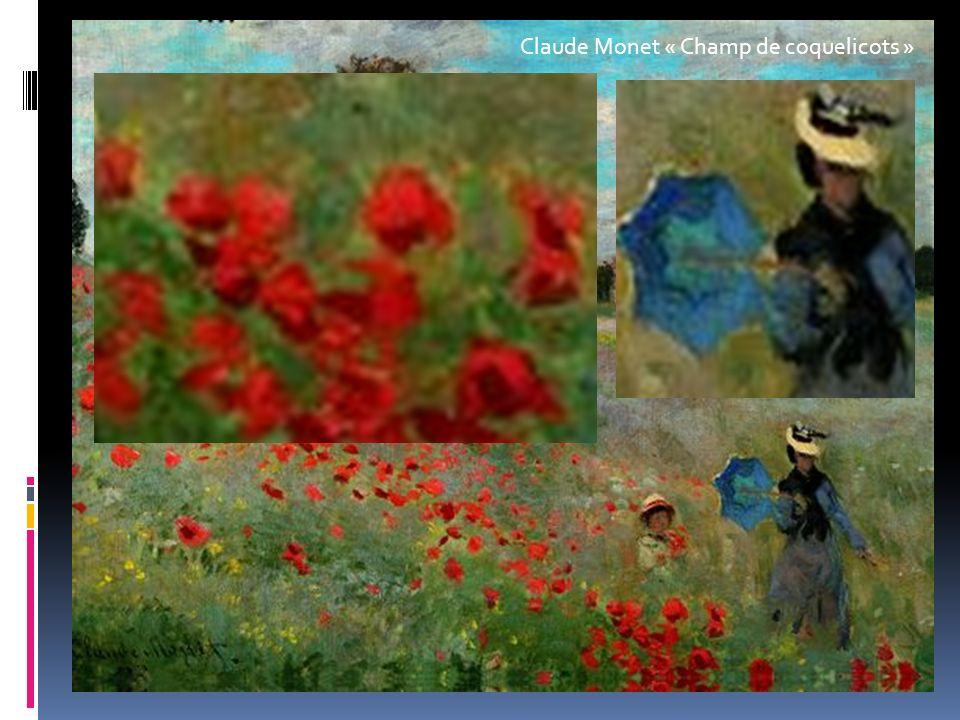 L\'impressionnisme Histoire des arts 4è - ppt video online télécharger