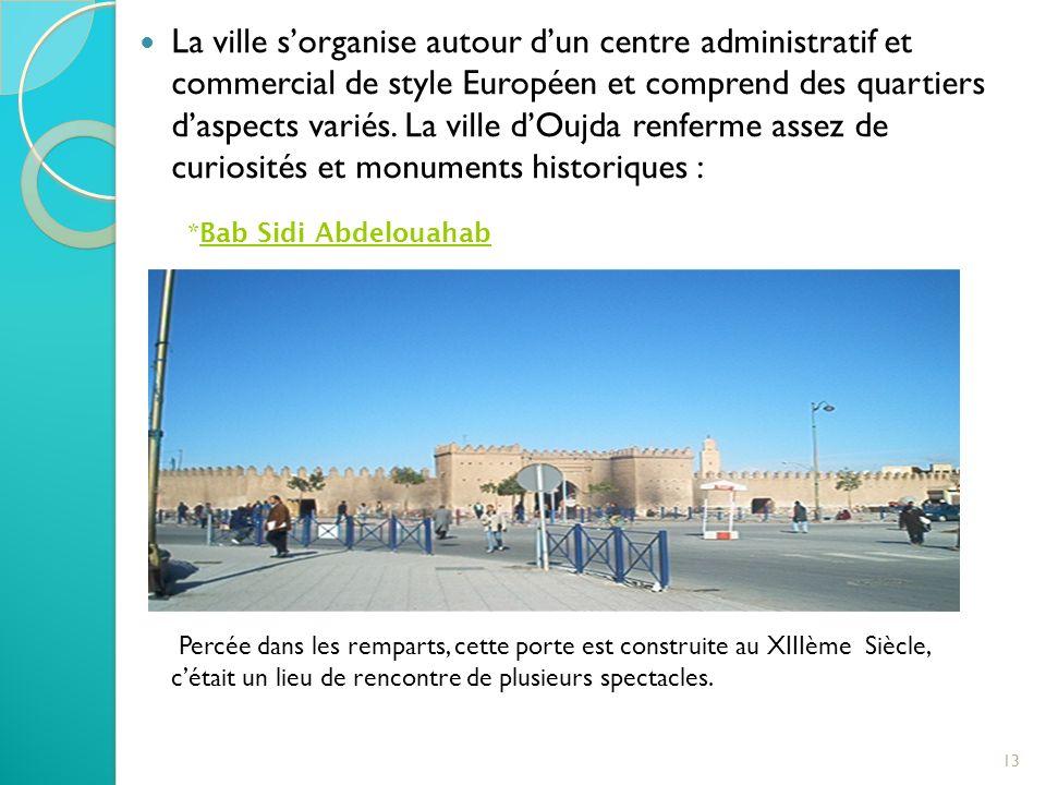 Ousama: