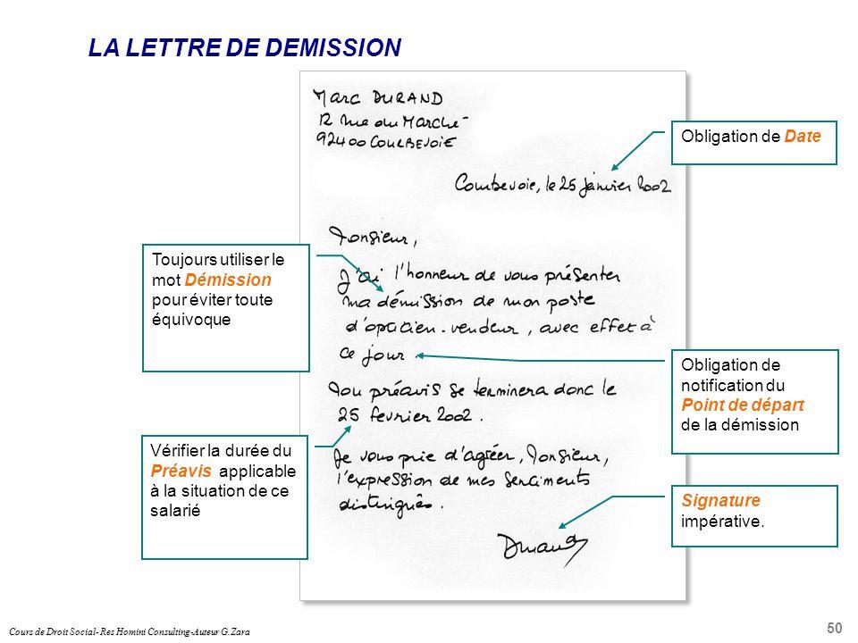 lettre de demission chsct gratuit LES BASIC DU DROIT SOCIAL.   ppt télécharger lettre de demission chsct gratuit