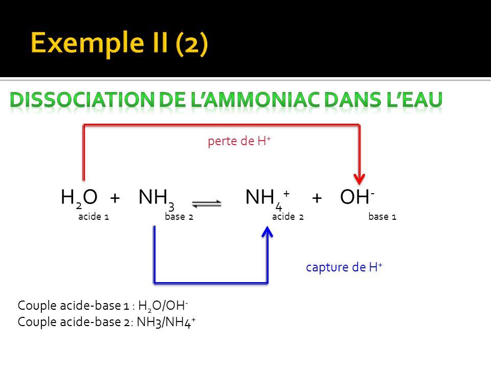 6 me sciences de bases chimie chapitre 1 r action acide base chap 9 du bouquin chimie 5e 6e. Black Bedroom Furniture Sets. Home Design Ideas