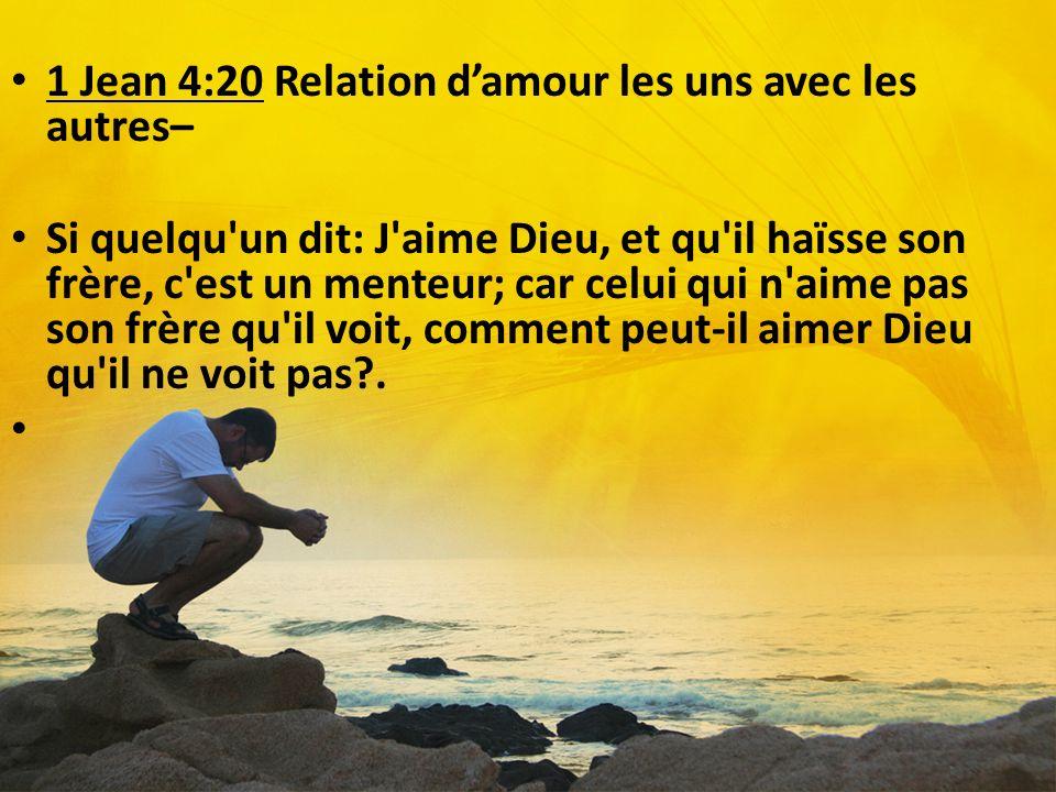a51b07e5d4a7d Faire l Expérience de l Amour de Dieu - ppt video online télécharger