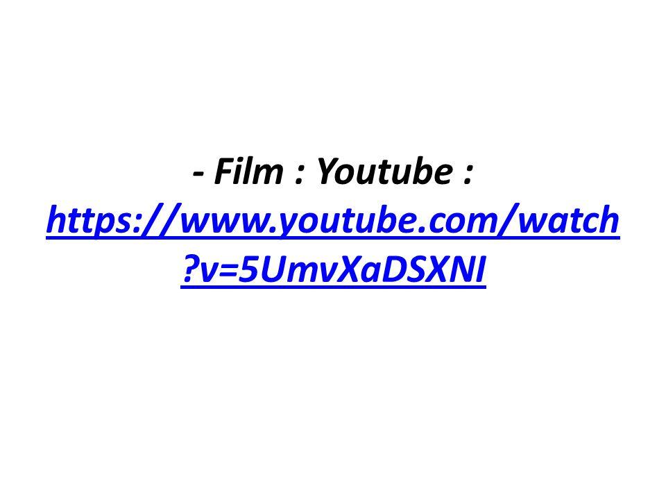 hagar l'utérus télécharger youtube