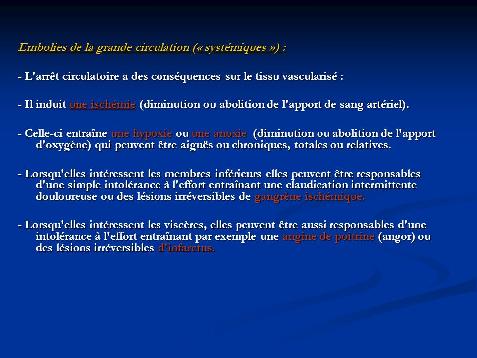 Cours d'anatomie pathologique - ppt video online télécharger