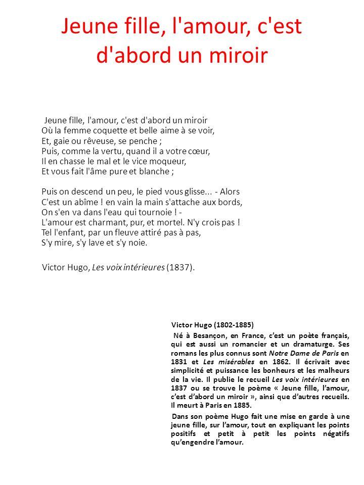 Brito Lobato Randy Anthologie Sur Lamour Ppt Video