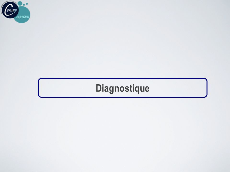 Diagnostique