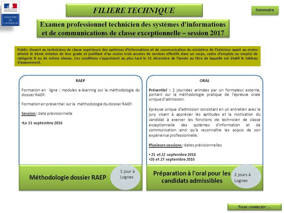 techniques de communication orales pdf