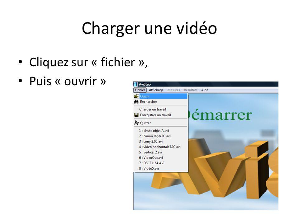 GRATUITEMENT TÉLÉCHARGER SIMTRACTOR 2011 A