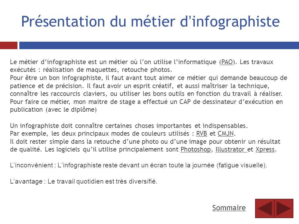 Bien-aimé Rapport de stage Eva Chatonnat 3°3. - ppt video online télécharger JD75