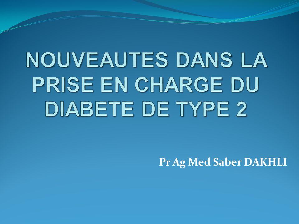 nouveautes dans la prise en charge du diabete de type 2 ppt t l charger. Black Bedroom Furniture Sets. Home Design Ideas