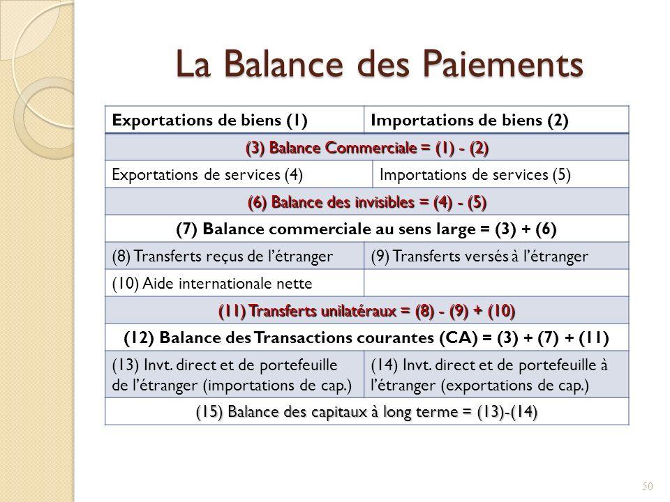 Seminaire De Formation Des Cadres Ppt Telecharger