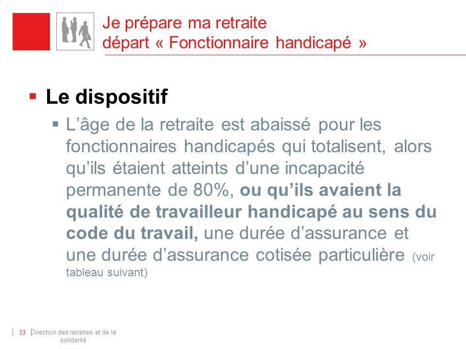 Conference En Haute Loire Juin Ppt Telecharger