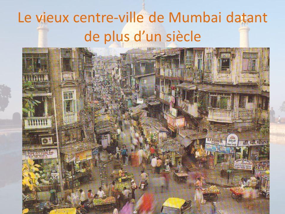indien datant de Mumbai