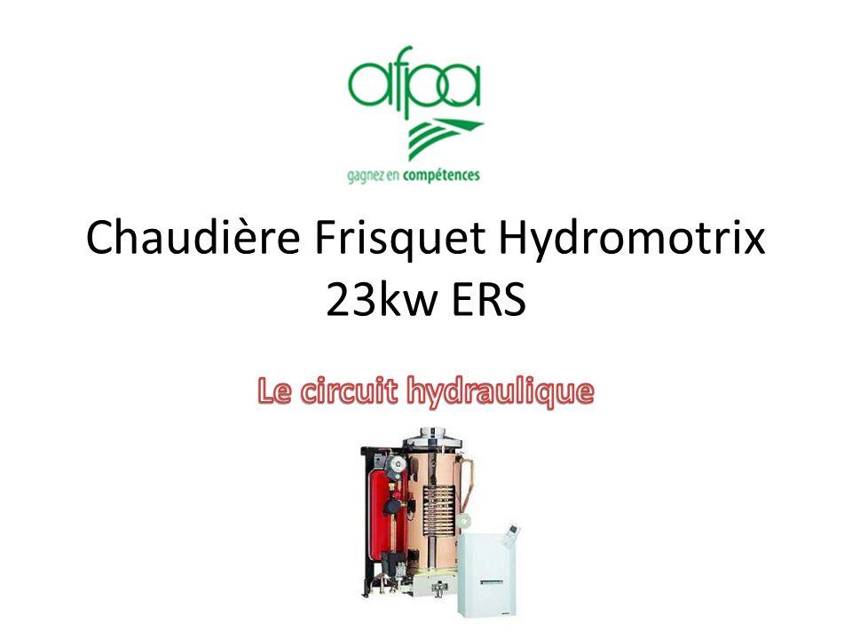 chaudi re frisquet hydromotrix 23kw ers ppt video online. Black Bedroom Furniture Sets. Home Design Ideas