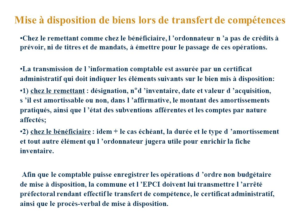 document identifier journ u00e9e de formation sur la qualit u00e9