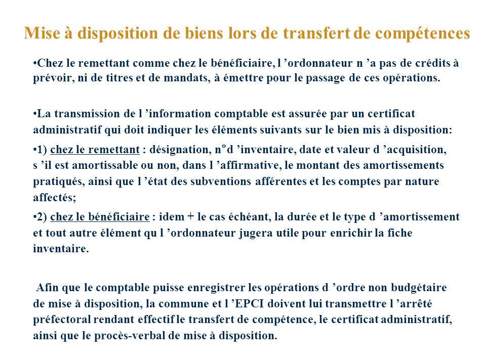 document identifier journ u00e9e de formation sur la qualit u00e9