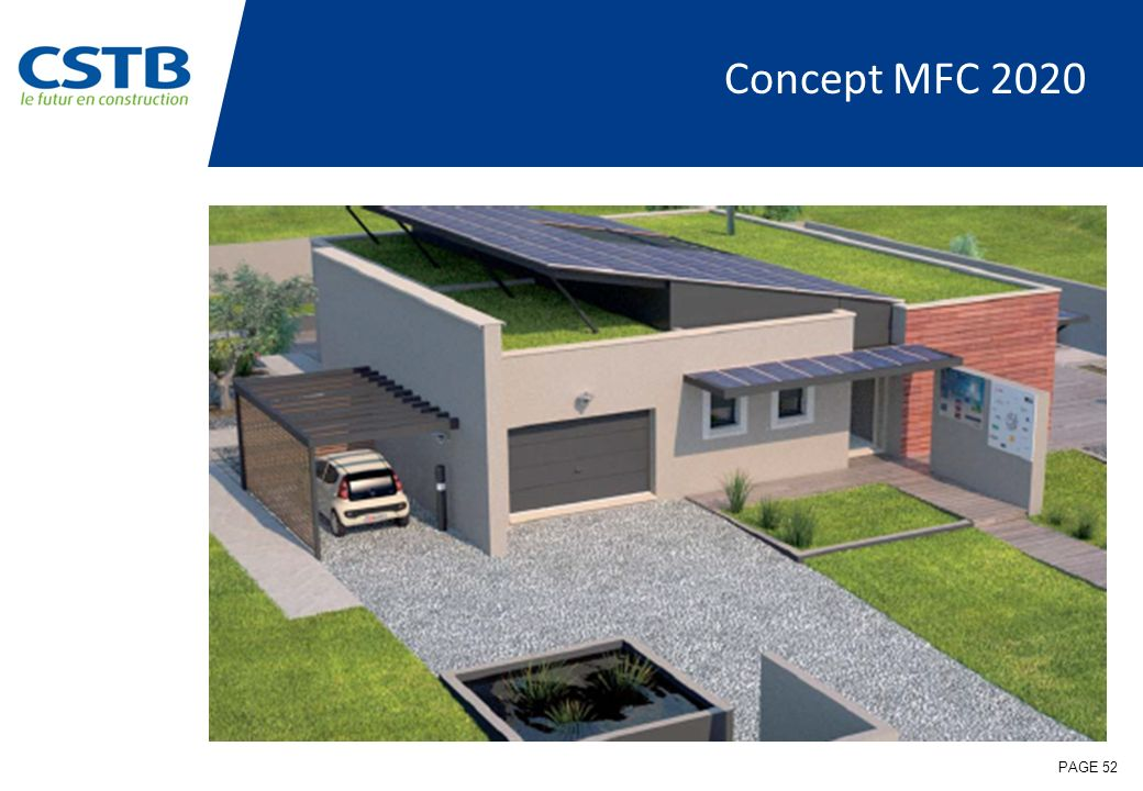 Concept MFC 2020 PAGE 52