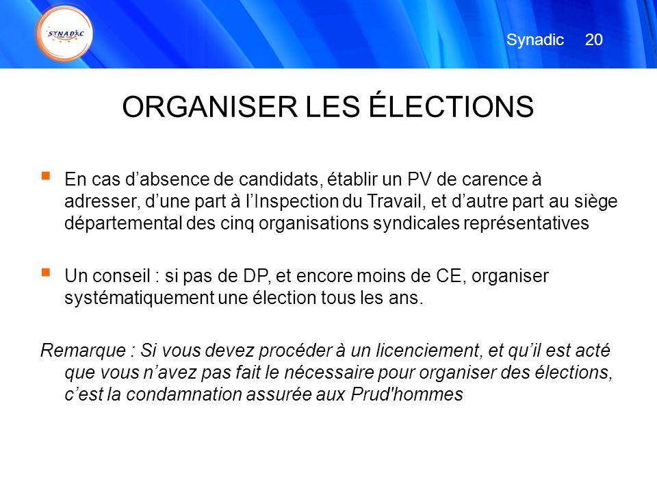 Instances Representatives Du Personnel Ppt Video Online Telecharger