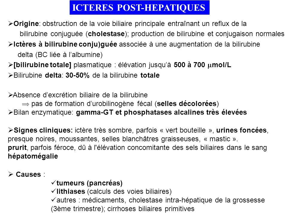 Biochimie Universite Paris Descartes Ppt Telecharger