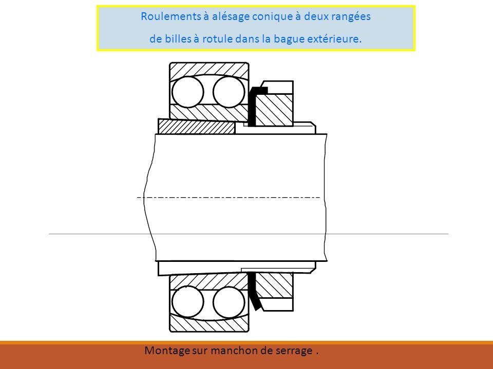 les roulements marchi j ppt video online t l charger. Black Bedroom Furniture Sets. Home Design Ideas