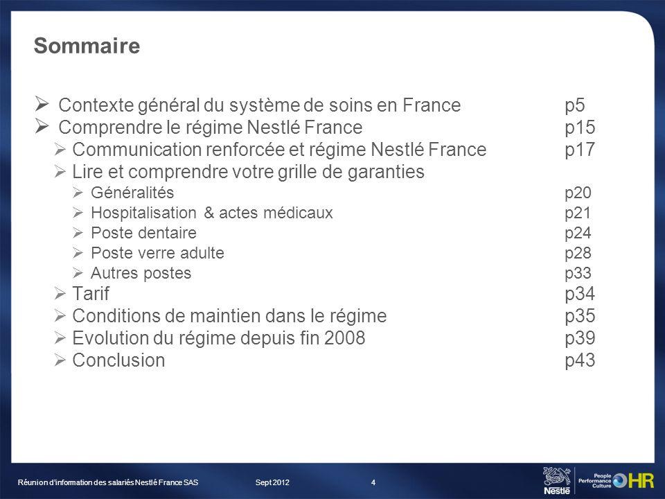 Réunion d information - ppt télécharger 883a291decf5