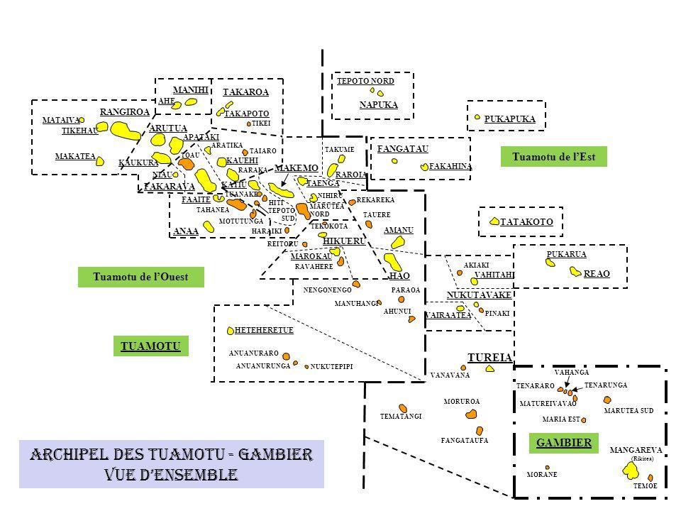 Archipel+des+Tuamotu+-+Gambier.jpg