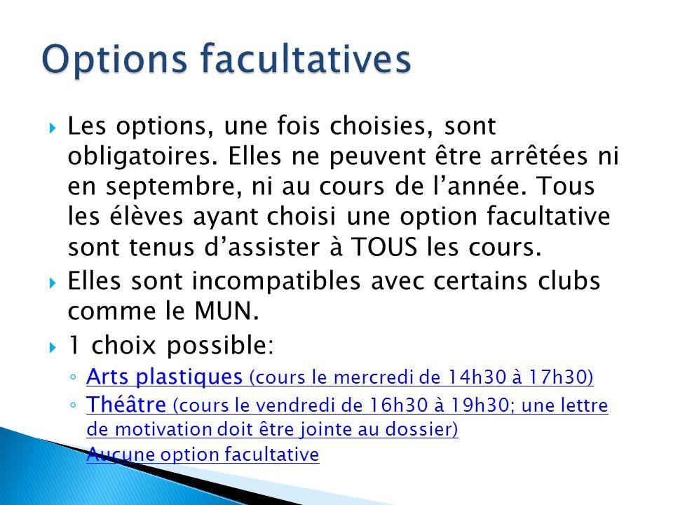 Lettre De Motivation Pour Arreter Une Option Laboite Cv Fr