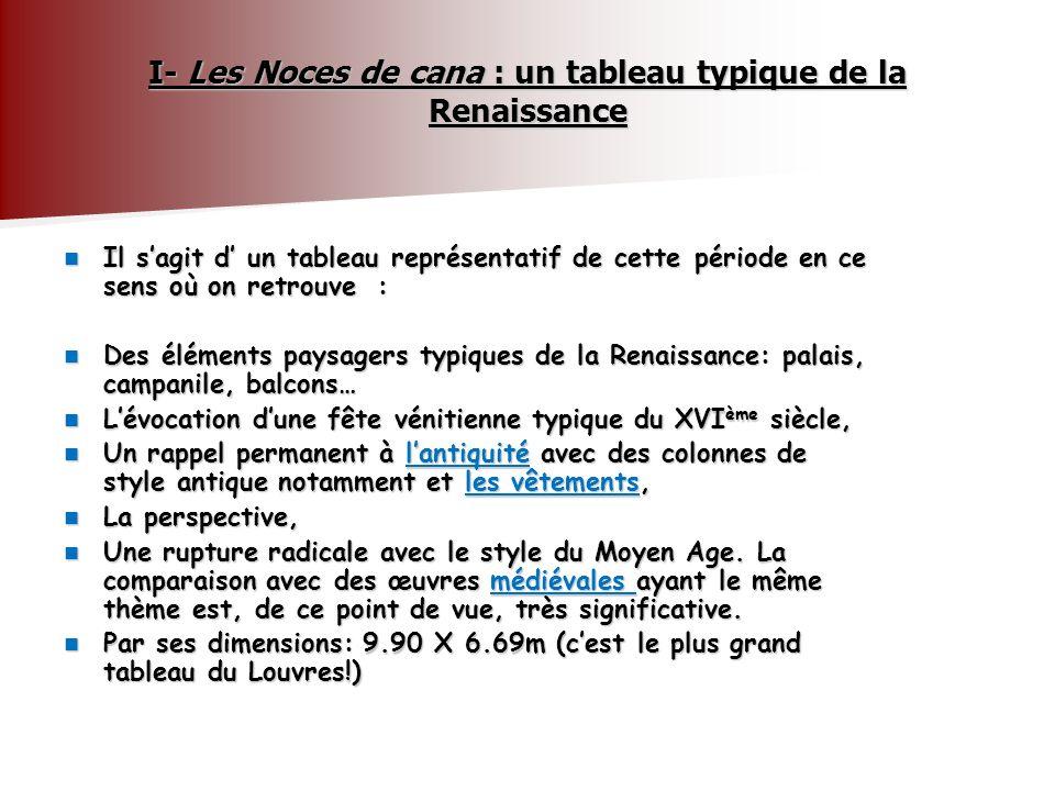 Lp Pierre Mendes France Montpellier Ppt Video Online Telecharger