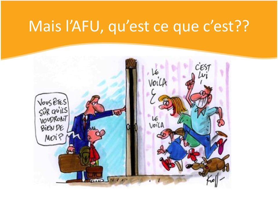 L Accueil Familial D Urgence Ppt Video Online Telecharger