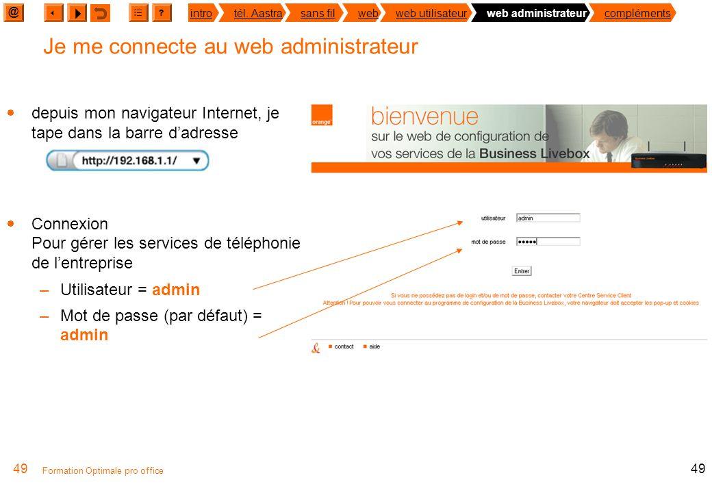 détail lecture facture orange internet