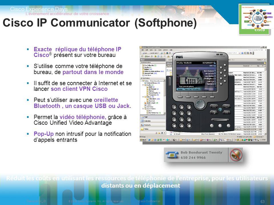 Cisco ip communicator vpn top10indiancompanies in