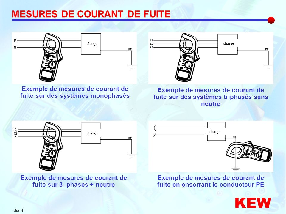 electrical instruments japan ppt video online t l charger. Black Bedroom Furniture Sets. Home Design Ideas