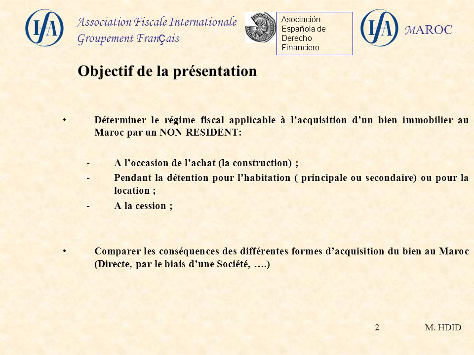 Cession Fonds De Commerce Fiscalite Maroc Vinny Oleo Vegetal Info