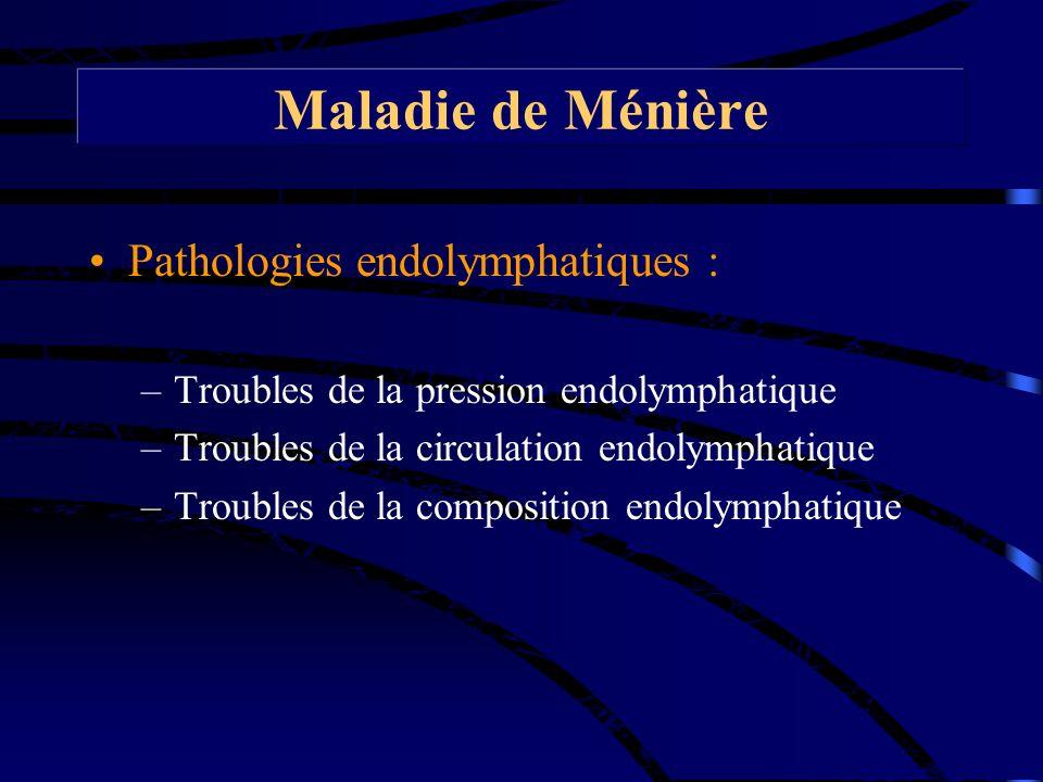 Service d'Otologie et d'Otoneurologie Pr C.Vincent - ppt video ...