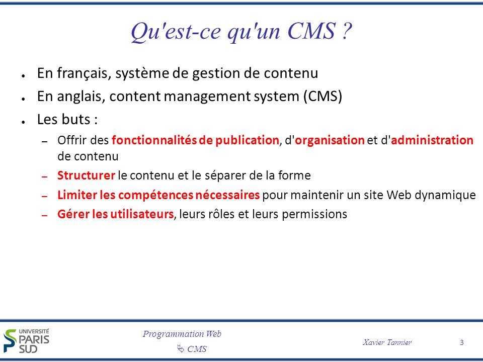 Introduction Aux Cms Ppt Video Online Telecharger