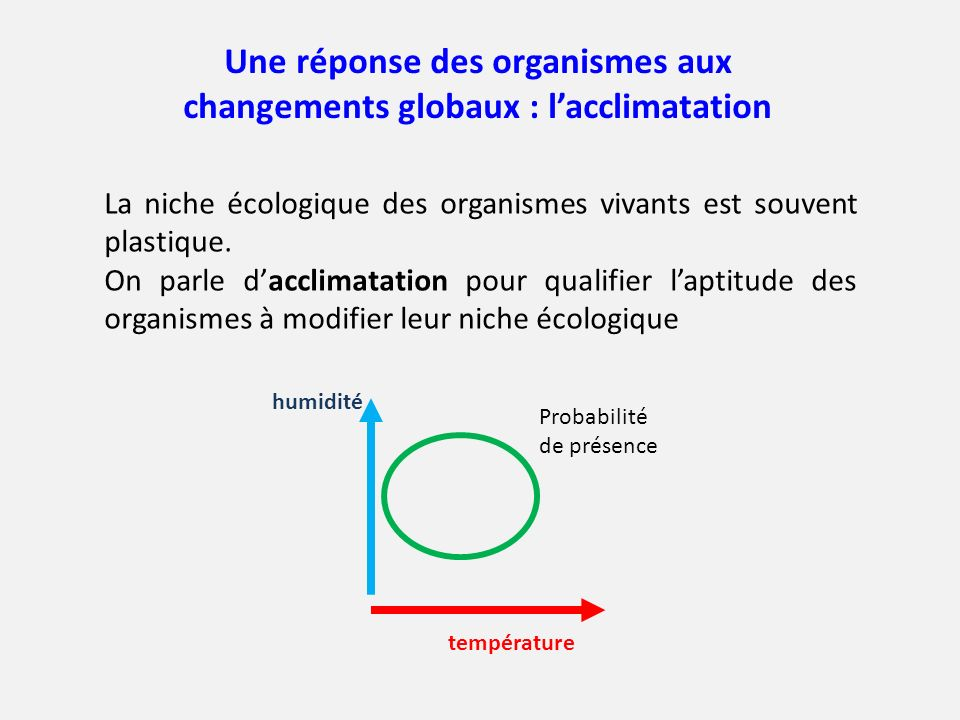 CHANGEMENTS GLOBAUX PDF DOWNLOAD