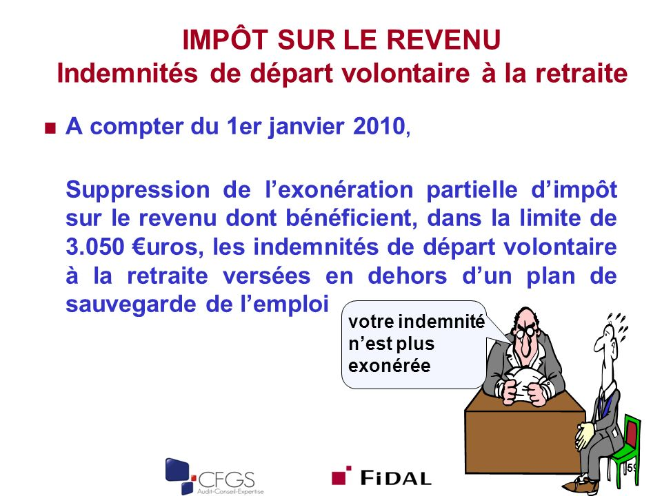 Chambre De Commerce Et D Industrie Des Vosges Ppt Telecharger