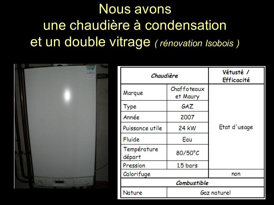 isolation ext rieure un exemple de r novation ppt video online t l charger. Black Bedroom Furniture Sets. Home Design Ideas