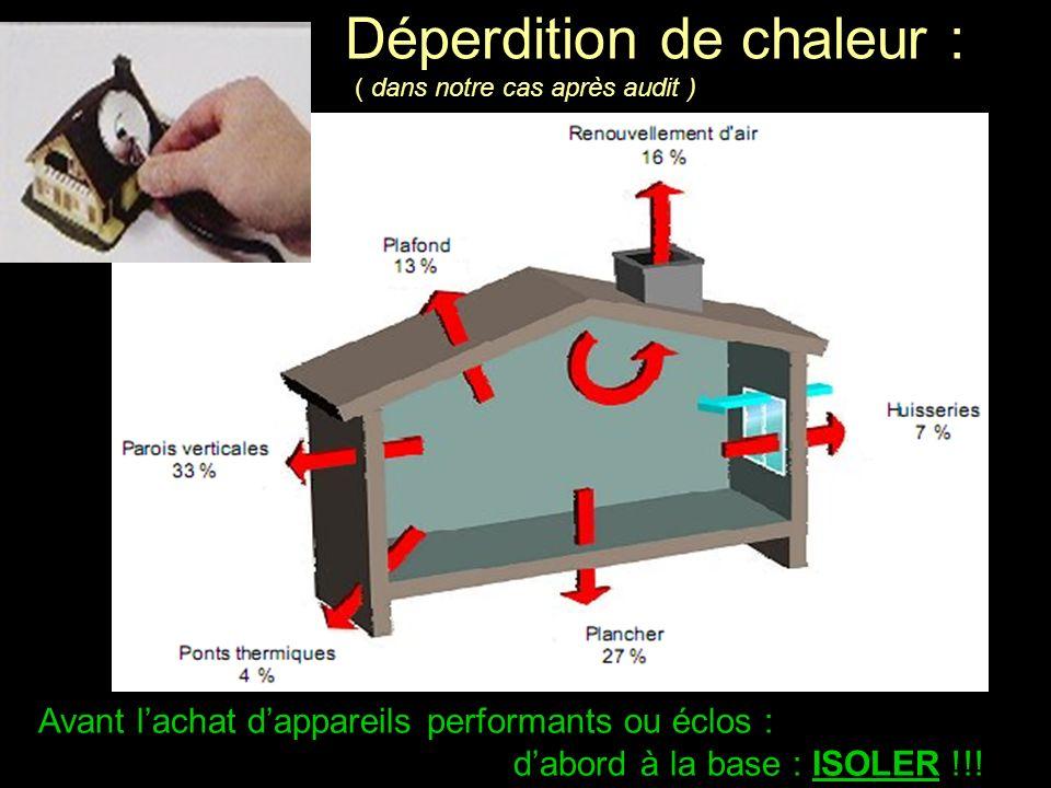 isolation ext rieure un exemple de r novation. Black Bedroom Furniture Sets. Home Design Ideas