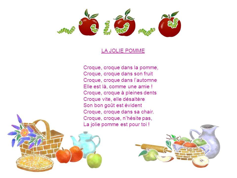 Poèmes Pour Les Enfants Qui Nous Sont Offerts Ppt Télécharger