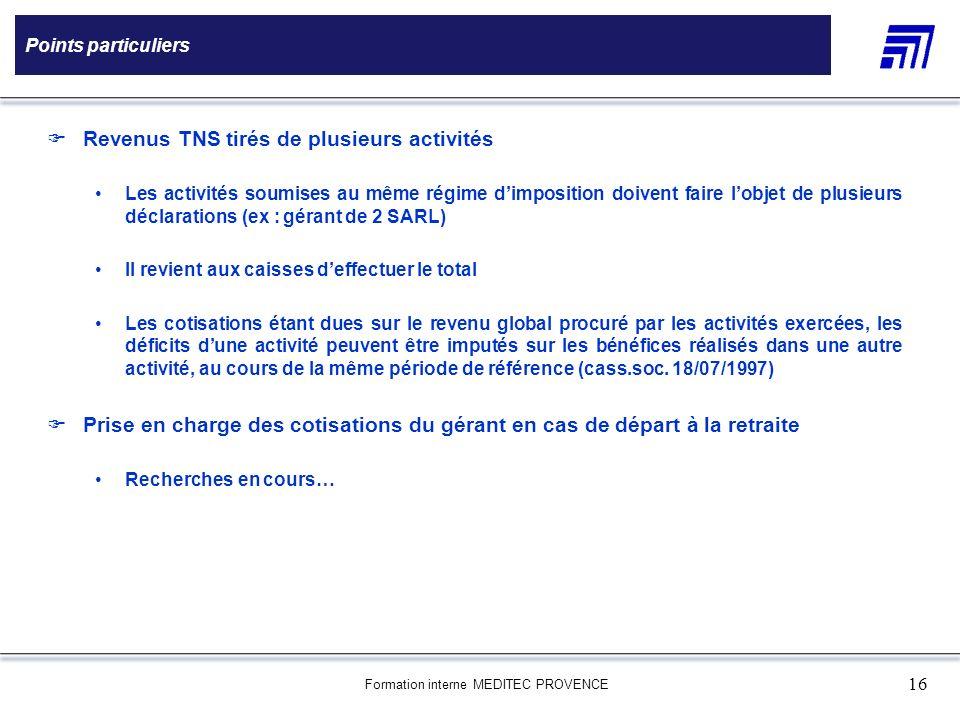Les Tns Ppt Video Online Telecharger
