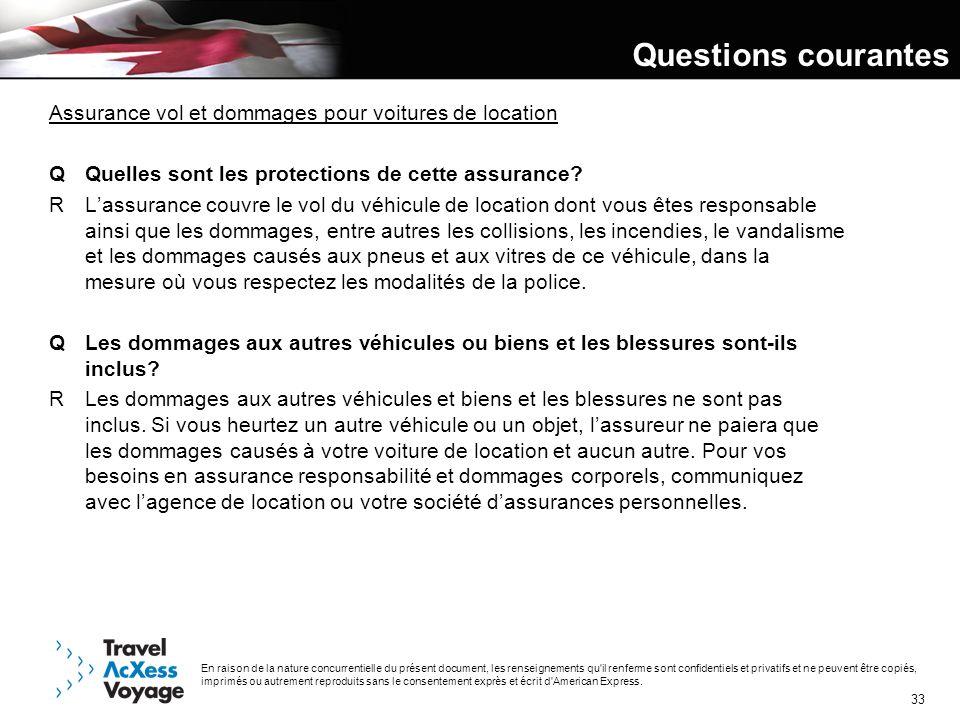 vol de voiture assurance refuse de rembourser attestation assurance voiture de fonction ebook. Black Bedroom Furniture Sets. Home Design Ideas