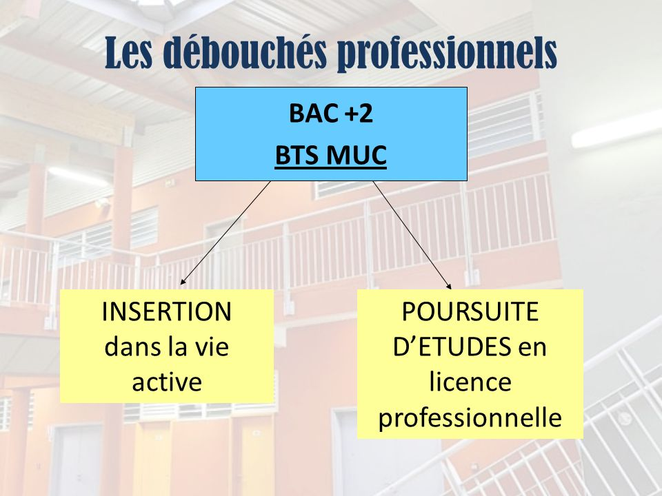 bts muc management des unit s commerciales ppt video online t l charger. Black Bedroom Furniture Sets. Home Design Ideas