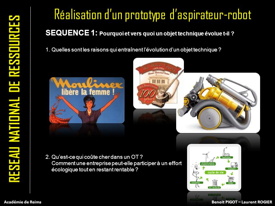 RESEAU NATIONAL DE RESSOURCES