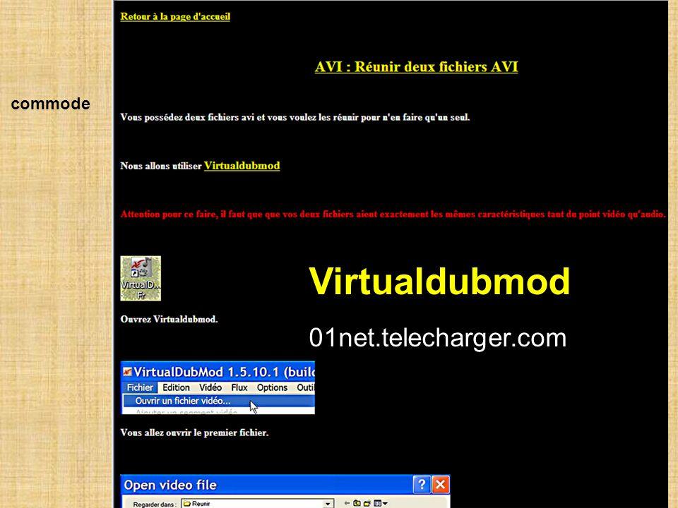 <span>Téléchargement <b class=sec>gratuit</b> videocam suite <b class=sec>3</b>.0 panasonic - videocam…</span>