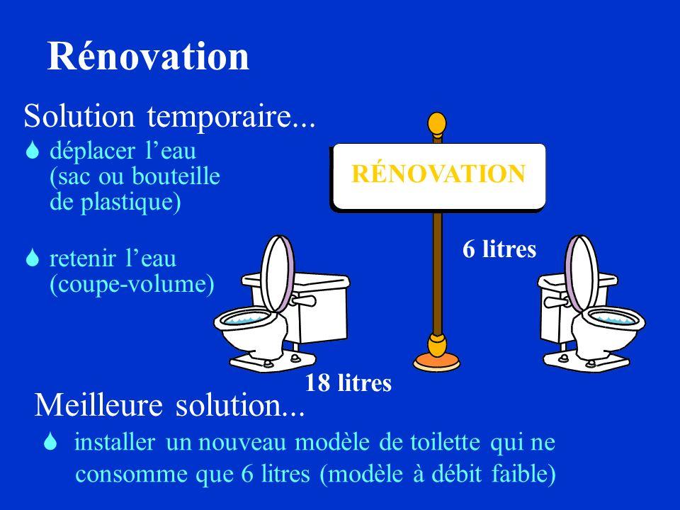 conserver l eau conomiser l eau chaque goutte est pr cieuse ppt t l charger. Black Bedroom Furniture Sets. Home Design Ideas