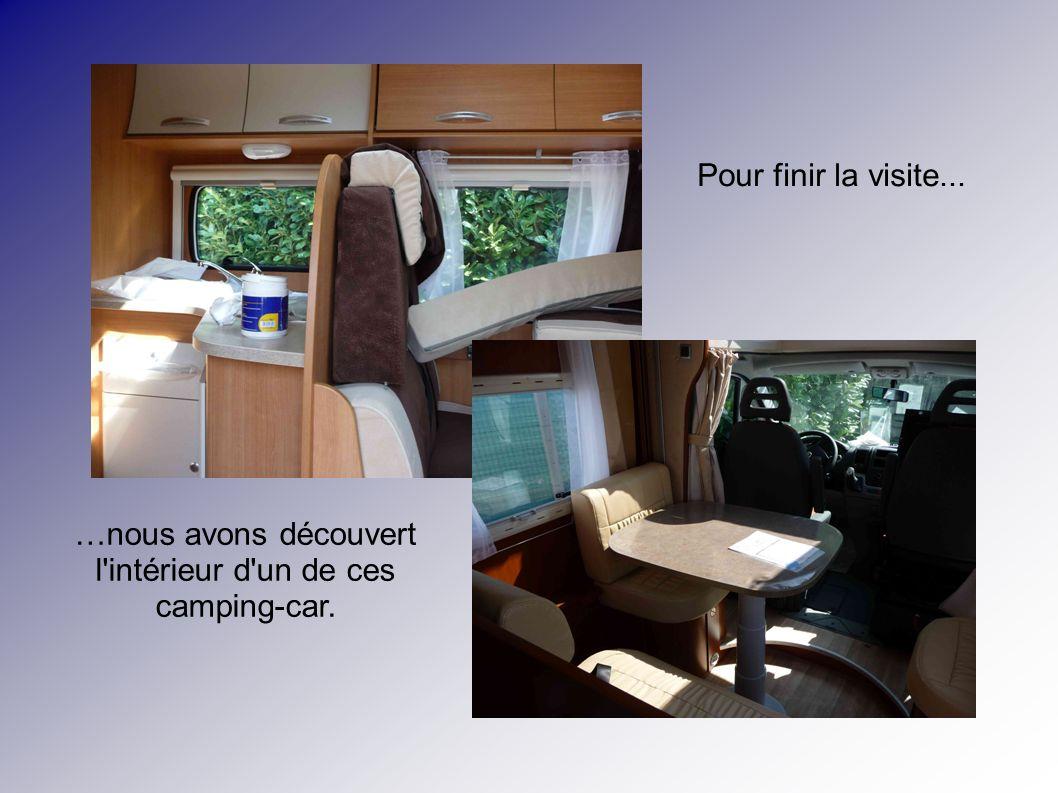 projet uimm ppt video online t l charger. Black Bedroom Furniture Sets. Home Design Ideas