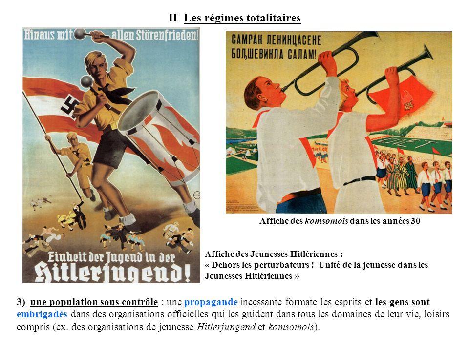 jeunesse hitlérienne propagande