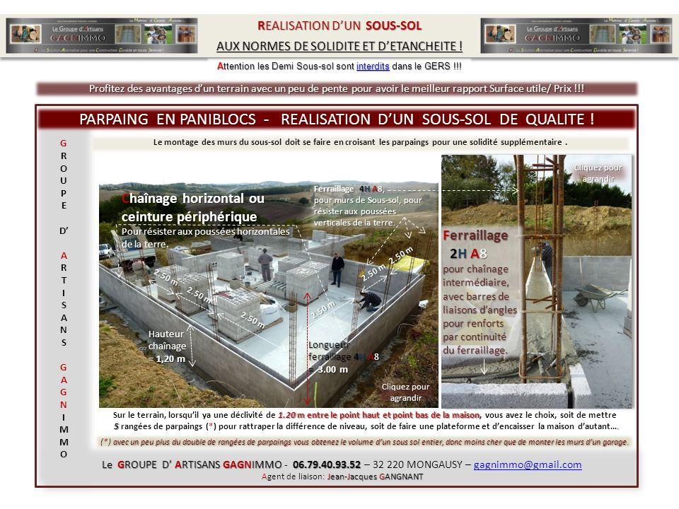 construction aux normes construction aux normes ppt. Black Bedroom Furniture Sets. Home Design Ideas