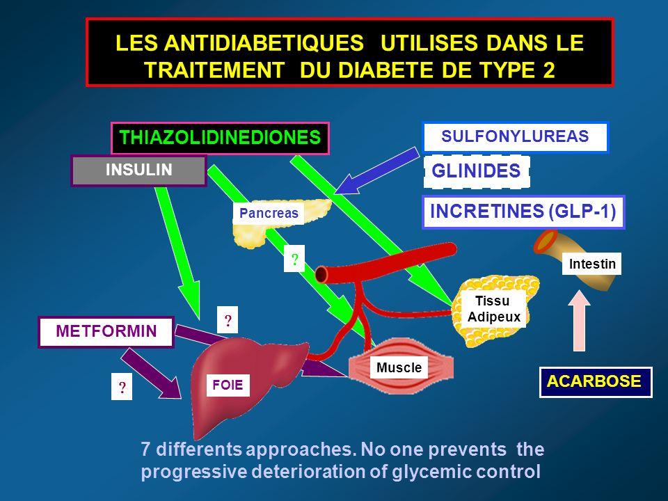 les nouvelles approches dans le traitement du diabete de type 2 ppt t l charger. Black Bedroom Furniture Sets. Home Design Ideas