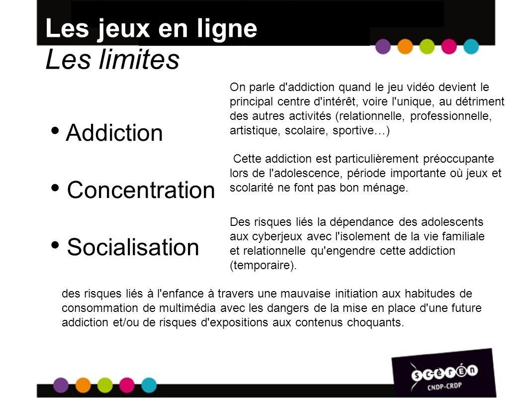 Jeu <b>de</b> <b>Dames</b> <b>gratuit</b> - Jouer aux <b>Dames</b> <b>en</b> <b>ligne</b>